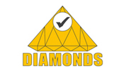 SQC Projekte ITEA2 Diamonds