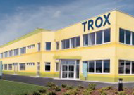 TROX Austria GmbH
